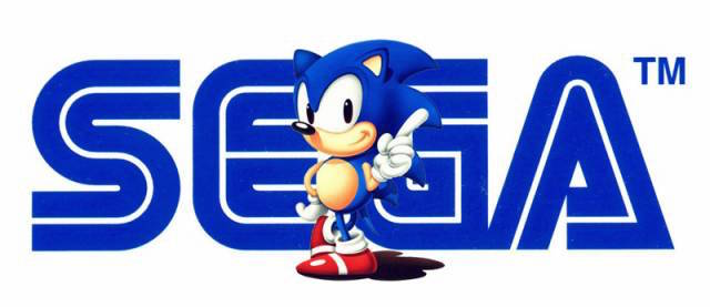 Source: Sega