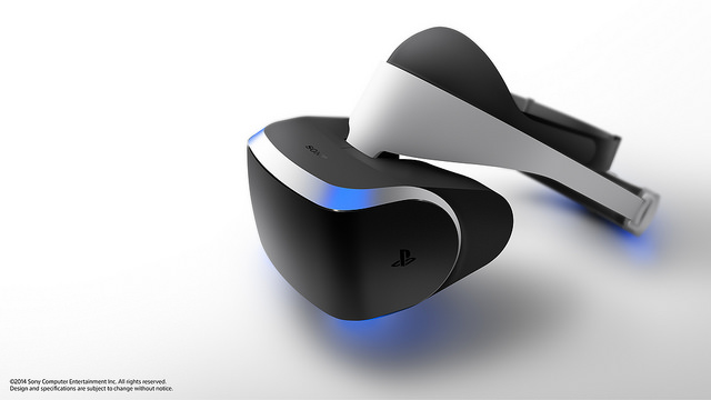 Source: Sony Computer Entertainment