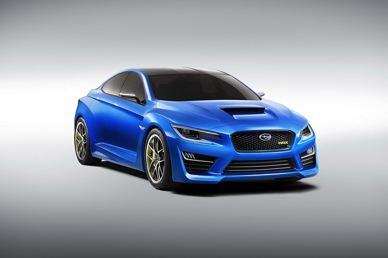 subaru-wrx-concept-unveiled-at-the-new-york-auto-show-videophoto-gallery_21