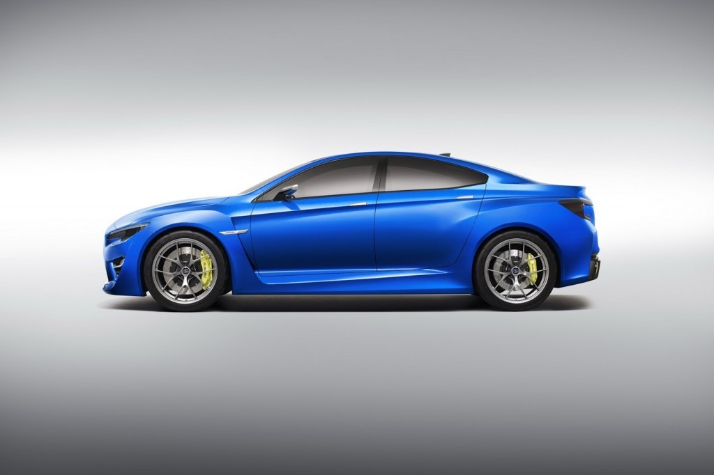 subaru-wrx-concept-unveiled-at-the-new-york-auto-show-videophoto-gallery_22