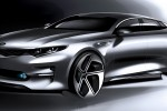 5 Most Anticipated Cars Coming to the 2015 NY Auto Show