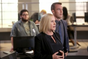 Can 'CSI: Cyber' Shake Up the Formulaic Franchise?