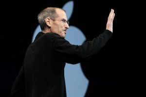 5 Surprising Facts Revealed in 'Becoming Steve Jobs'