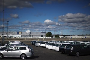 Why GM's Reinvention of Saab Failed