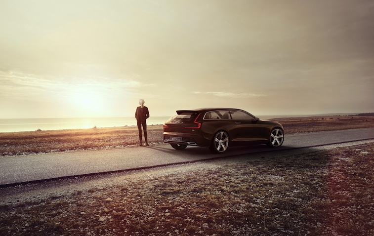 139406_Volvo_Concept_Estate (3)