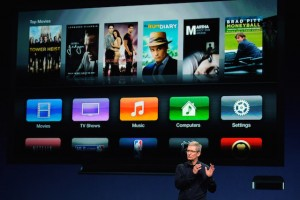 Apple TV: Is an Upgrade Finally on Its Way?