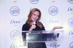 Will Samantha Bee Find Success After 'The Daily Show'?