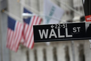 What Does the Future of Wall Street Regulation Look Like?