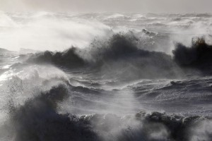 How We Can Create Energy From the World's Most Powerful Ocean