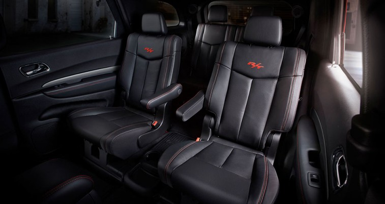 2014-durango-rt-interior-seatsup