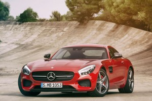 10 New Vehicles for 2015 and 2016 That We Can't Wait to See