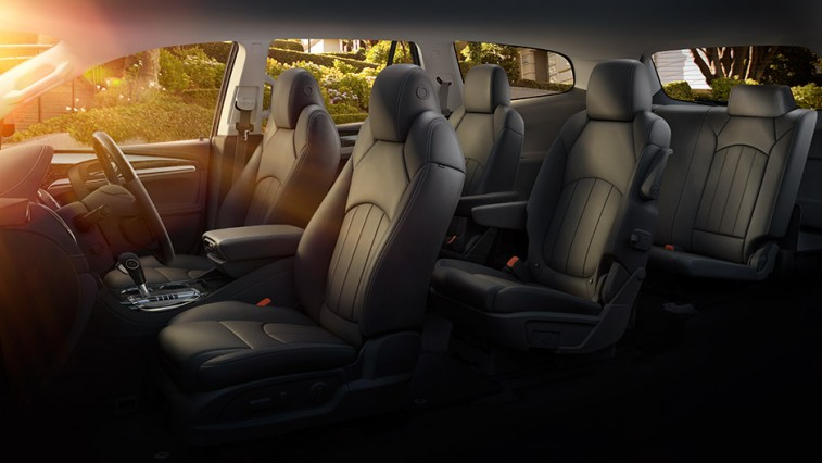 2015-buick-enclave-model-overview-interior-938x528-15BUEN00004