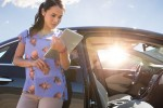 10 Car Brands Millennials Really Want But Probably Can't Afford
