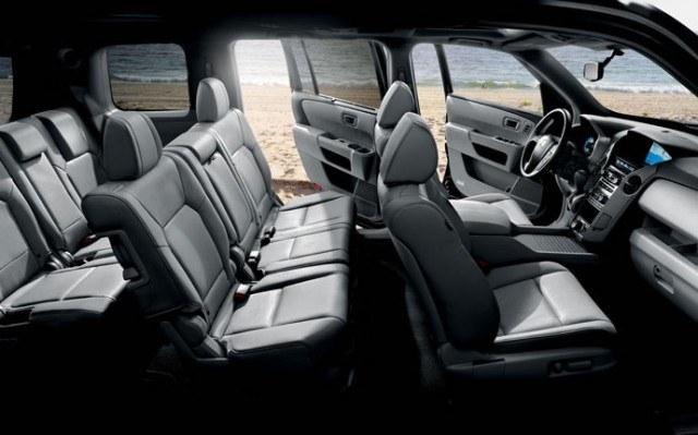 2015-honda-pilot-interior-8-seat-suv