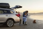 The 10 Best Dog-Friendly Vehicles