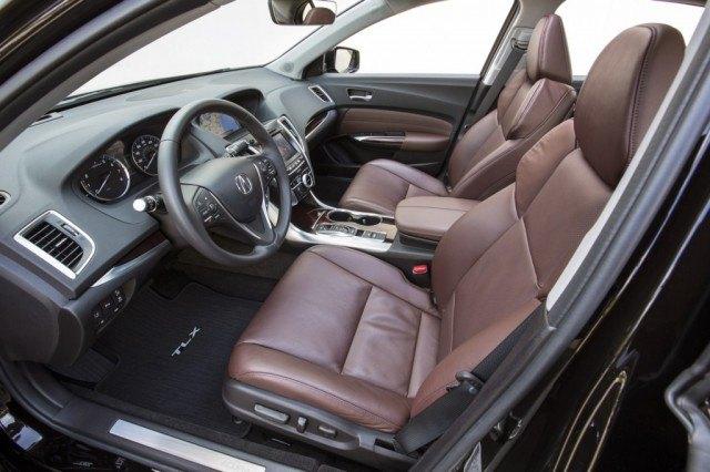 2015_Acura_TLX_Interior_V6_21