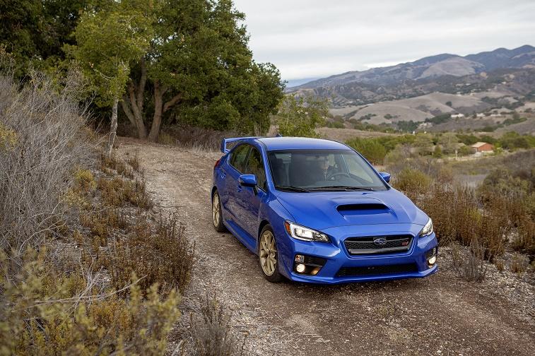 2015_Subaru_WRXSTI_019