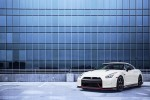 10 of the Fastest Japanese Cars in America