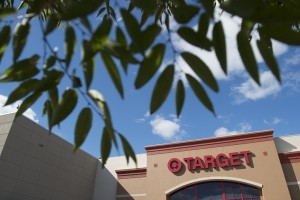 The Real Reason Everyone Hates Buying Groceries at Target
