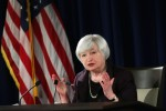 5 Ways the World's Most Powerful Woman Is Taking On Big Banks
