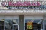 Can RadioShack Sell Your Data in Bankruptcy Court?