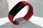Why Wearable Tech Is Good for Your Health