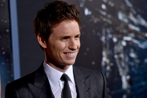 3 Ways to Achieve Eddie Redmayne's Signature Style
