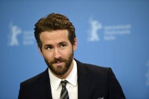 After 'Deadpool': What's Next for Ryan Reynolds?