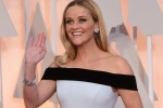 Reese Witherspoon Will Show a Different Side of Tinker Bell