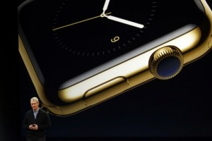 6 Apple Rumors: From New Watch Casings to Pink iPhones