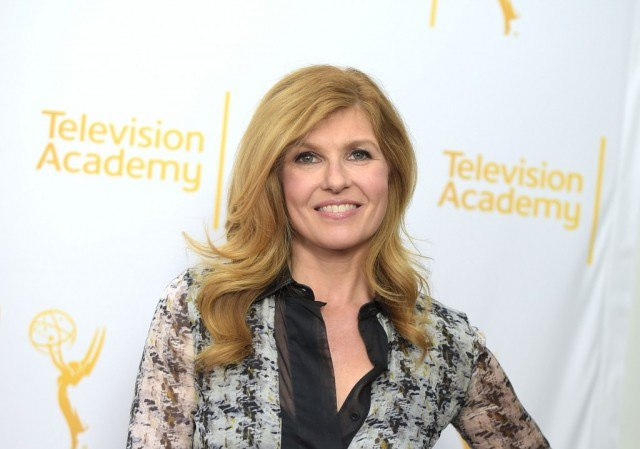 Jason Kempin/Getty Images