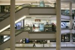 American Shopping Malls Are Dying From Neglect