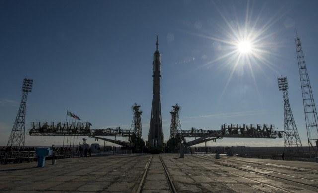 nasa, space, rocket