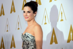 What is Sandra Bullock's Net Worth, and What Are Her Most Successful Movies?
