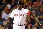 MLB: 5 Takeaways From David Ortiz's Rant on Steroids