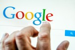 How Google Will Make Searching From Your Smartphone Much Easier