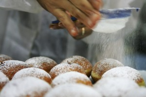 Nothing Can Sweeten This Bad News for the Sugar Industry