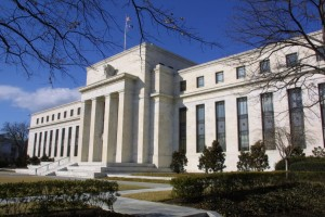 3 Ways to Make Money in the Face of Rising Interest Rates