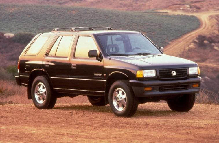 96Passport_4WD_LX