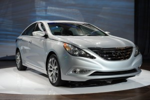 The 10 Safest Used Cars Under $10,000 for Teen Drivers