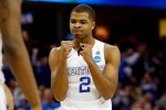 NCAA Tournament: Your Cheat Sheet to the 2015 Final Four