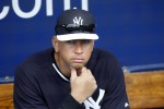 The 5 Most Adaptable MLB Players Ever