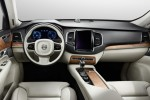 9 of the Most Stylish Car Interiors You Can Buy on Every Budget