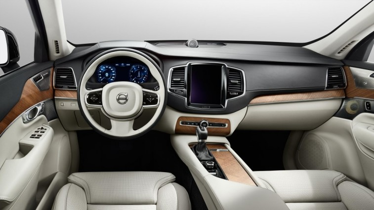 Top 10 Best Car Interiors Of 2017 You The History Of Nicest Car Interior  Mylovelycar Bentley Mulsanne Reviews Photos And Specs Top 5 Luxury Car  Interior ...