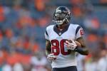 NFL: 6 Potential Landing Spots for Andre Johnson