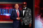 2015 NBA Mock Draft: Last and Final Edition