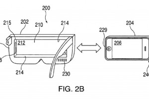 Is Apple Making a Virtual Reality Headset?