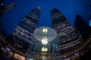 8 Apple Rumors: From the Watch to the iPad Mini 4