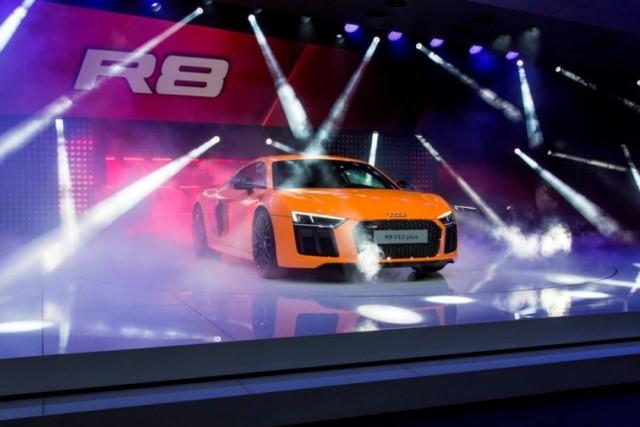 Audi_R8_V10Plus