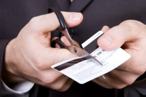 5 Ways to Build Credit Without a Credit Card